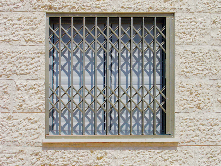 Sorag_Mitkapel_Window2_1472572820