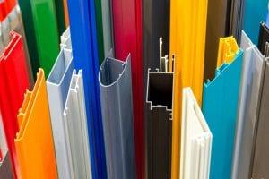 מגוון צבעים