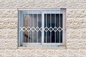 סורג לחלון