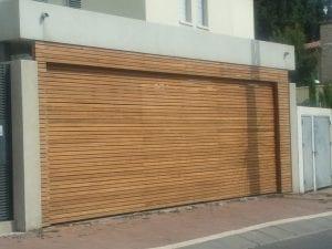 דלתות פנלים בחיפוי דמוי עץ