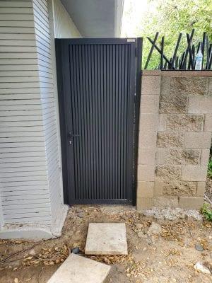 פשפש (דלת)